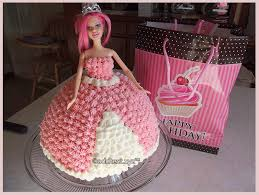 princess birthday cake for sister with name generator add text