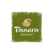 primocoes black friday target irvine panera bread coupons promo codes u0026 deals october 2017 groupon