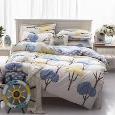 Girls Bright Bedding by Linen Clothes For Boys Picture More Detailed Picture About Queen