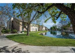 Coc Valencia Map 24424 Nicklaus Dr Unit K2 Valencia Ca 91355 Mls Sr17038764