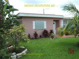 Home Design Show Miami About Us Architects In Fort Lauderdale Miami West Palm Beach