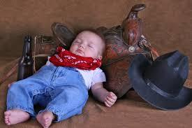 Western Baby Nursery Decor Western Baby Decor Best Baby Decoration