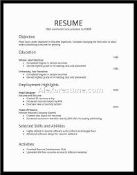 Resume For Work Study Jobs by Job Resume Template Download Working Resume Format Not Getting