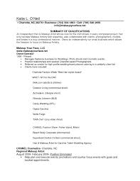 Chef Resume Samples Free by Cool Inspiration Pct Resume 4 Chef Resume Sample Resume Example