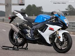 suzuki suzuki gsx r 750 w reduced effect moto zombdrive com