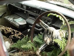 nissan cedric 330 retro classics automotive blog
