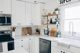 how to prep and paint kitchen cabinets lowes the of the home rhiannon lawson home