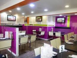 balbir s restaurant glasgow restaurant ambala deli bar glasgow scotland curry heute com