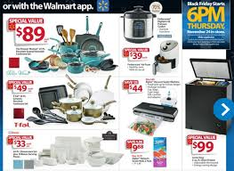 black friday magic bullet walmart black friday 2017 appliance deals sales and ads black
