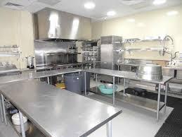 commercial kitchen design deductour com