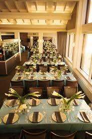 Dining Room Tables That Seat 12 Or More by Weddings San Diego Venue U0026 Dining The Marine Room