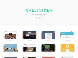 Idea Website What U0027s New For Designers August 2015 Webdesigner Depot