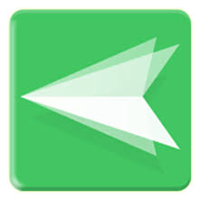airdroid apk airdroid apk 4 1 4 0 remote access management android apps