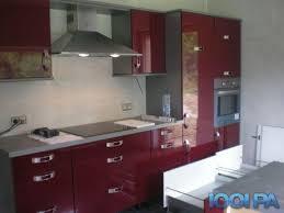 bricoman meuble cuisine meuble cuisine quipe pas cher cuisine quip e low cost inspirer des