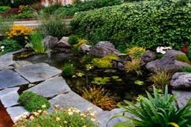 Low Budget Backyard Landscaping Ideas by Diy Landscaping Ideas Easy With Low Budget Simple Garden Trends