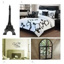 bedroom decorating ideas paris france deep