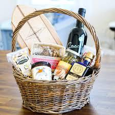 bloody gift basket bloody gift basket s uk zing zang set mix etsustore