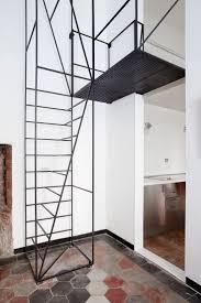 Garde Corps Loft 50 Best Loft Ladders Images On Pinterest Loft Ladders Stairs
