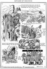 92 best bible story pictures images on pinterest bible stories