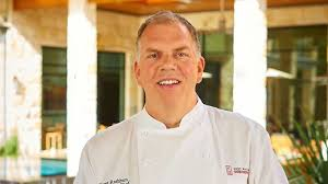 chef shuffles eater dallas