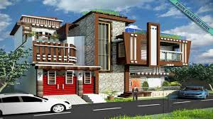 bungalow house design with terrace house with roof deck design two storey philippines bungalow