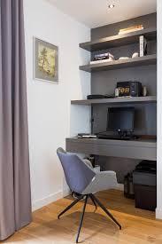 bureau sur petit bureau sur mesure