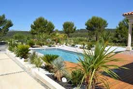 amenagement autour piscine hors sol stunning amenagement piscine pictures yourmentor info