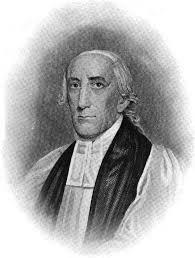 benj moore benjamin moore bishop wikipedia