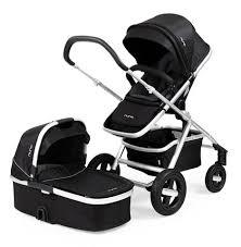 black friday baby furniture black friday deals u2014 allie seidel