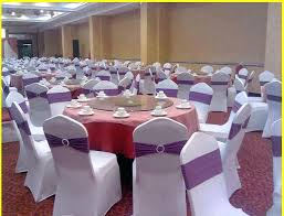 white wedding chair covers wedding chair covers and sashes chair sashes riverjordan co
