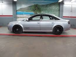 2003 audi rs6 for sale 2003 audi rs6 for sale in