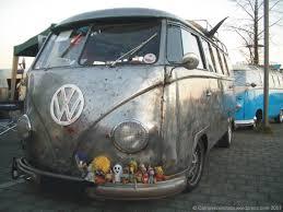 volkswagen classic bus vw bus festivals campervan crazy