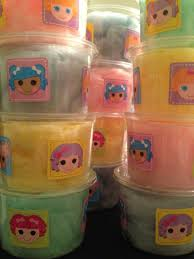 cotton candy party favor cotton candy party favors yarmouth big bounce