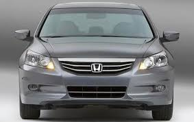 2012 honda accord ex 2012 honda accord ex l blue book value what s my car worth