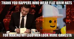 Meme Jimmy - jimmy fallon thank you notes part 2 album on imgur