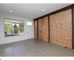 Pc Wood Floors Totowa Nj by Graduate Hospital Center City Listings