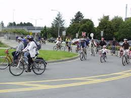 Wildfire Designs Fat Bike by Bike Helmet Laws Alaska Bicycle And Pedestrian Alliance