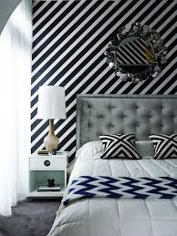 Jonathan Adler Templeton Bed Cottage Bedroom - Jonathan adler bedroom