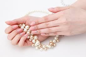 nail polish trends 2013 3 top japanese nail art designs natural