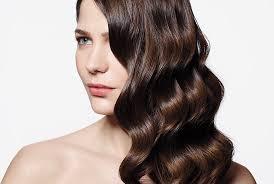 donna hair extensions donna hair extensions h m hair meida