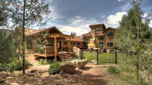 home decor stores colorado springs 7532 cr 250 durango colorado a mountain modern dream home youtube