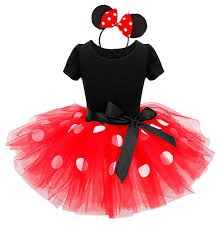 minnie mouse costume minnie mouse costume free shipping worldwide
