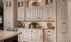 white kitchen cabinet hardware ideas popular kitchen design white cabinet hardware ideas for