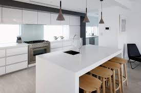 modern australian kitchen designs decoration fantastic modern australian house with marvellous edgy