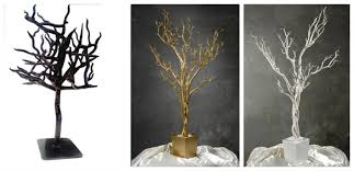 manzanita branches for sale factory wholesale manzanita tree wedding manzanita branches view