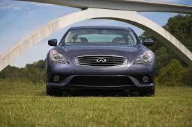 lexus is 350 awd vs infiniti g37x 2013 infiniti ipl g37 convertible editors u0027 notebook automobile