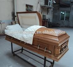 wholesale caskets new modern caskets wholesale funeral coffin sales from china