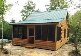manufactured cabins prices garden cabins for sale kiepkiep club