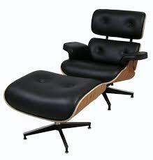 rosewood u0026 leather
