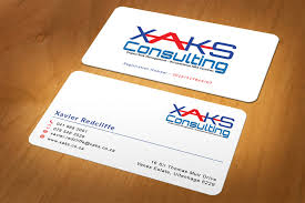 Business Card And Letterhead Entry 45 By Mdahmed2549 For Design Editable Business Cards And A